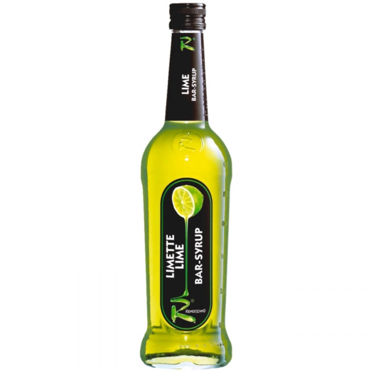 Riemerschmid Limette 0,7L *
