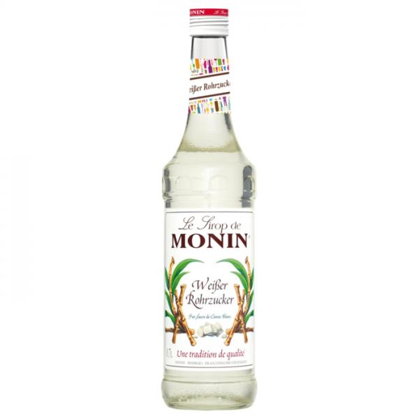 MONIN RohrZucker 0,7L *