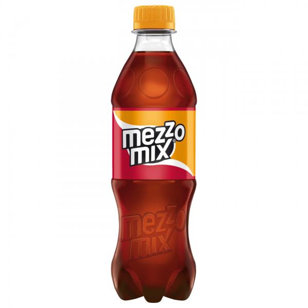 MezzoMix 12x0,5L