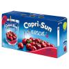 Capri KIRSCHE 10x0,2L
