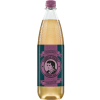 Thomas Henry GingerALE 6x1L