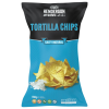 TORTILLA SALTY 12x450g *