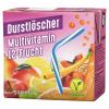 Durstlöscher MULTI 12x0,5L