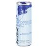 Red Bull GletscherEis 12x0,25L