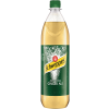 Schweppes GingerALE 6x1L