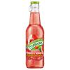 Tymbark Wassermelone 24x0,25L