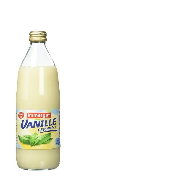 ImmerGUT Vanillie 12x0,5L *