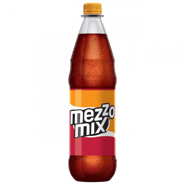 MezzoMix 12x1L