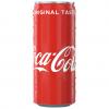 Coca Cola 24x0,33L Dosen