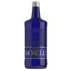 Acqua Morelli SPARK. 12x0,75L