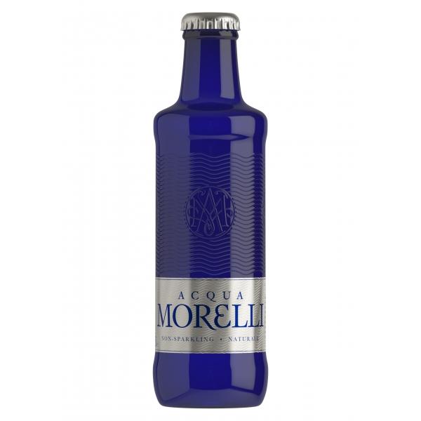Acqua Morelli NON 24x0,25L