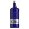 Acqua Morelli NON 12x0,75L