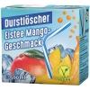 Durstlöscher Mango 12x0,5L
