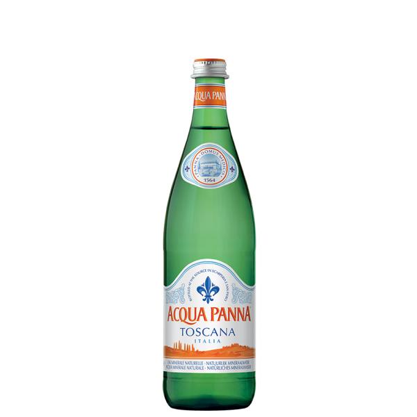 AquaPANNA 16x0,75L
