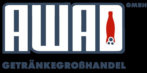 AWAD Getränke – dein Lieferservice in Berlin