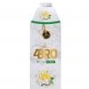 4BRO Ice Tea Lemon 8x0,5L