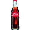 Coca Cola 24x0,2L