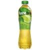 FuzeTea Limette 12x0,4L