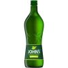 JOHN´S LIME Juice 0,7L*