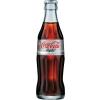 Cola Light 24x0.2L