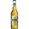 Bionade LITSCHI 24x0,33L