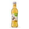 VioBio ApfelSch. 24x0,33L