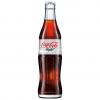 Cola Light 24x0.33L