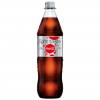Cola Light 12x1L