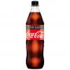 Cola Zero 12x1L